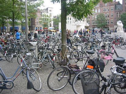 amsterdam_fietsparkeren.jpg