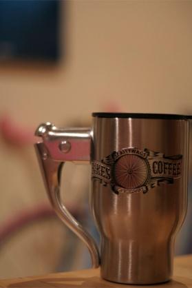 bike-coffee-mug