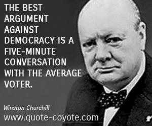 Winston-Churchill-Democracy-Quotes