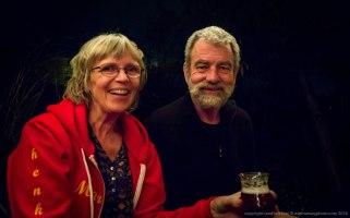 Marjan&Wim