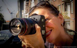EllenBrandwijkPhotography