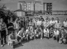 20111102-TAED 1989