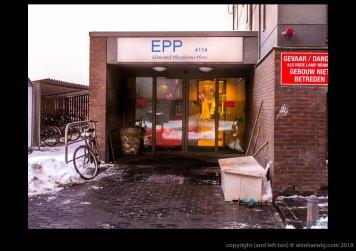 20130208-EPP 0370